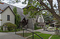 Episcopal Church of the Ascension Sierra Madre 2014 02.jpg