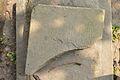 Epitaph - Dutch Cemetery - Chinsurah - Hooghly 2017-05-14 8411.JPG