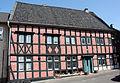 Erftstadt-Friesheim-Haus-Fuck-1608.JPG