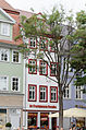 Erfurt, Fischmarkt 9-001.jpg