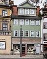 Erfurt-Altstadt Fischmarkt 8.jpg