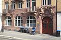 Erfurt Andreasstraße 8 758.jpg