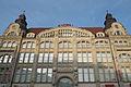 Erfurt Anger 1 833.jpg