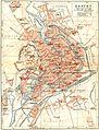 Erfurt Map 1894.jpg