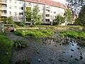 Erfurt Venedig4.JPG