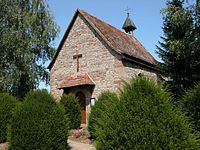 Erg chapelle saint michel 01.jpg