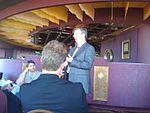 Eric Schmidt at Google-RedState brunch (2825600453).jpg