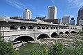 Erie Canal - Second Genesee Aqueduct (aka Broad Street Bridge) 02.jpg