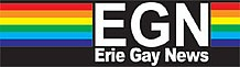 single gay men in erie Meetups in erie these are just some of the different kinds of meetup groups you can find near erie sign me up let's meetup  erie single mom networking meetup.