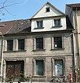 Erlangen Goethestrasse19 427.jpg