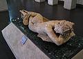 Ermafrodito dormiente, Museo Nazionale Romano.jpg
