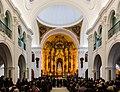 Ermita del Rocío, El Rocío, Huelva, España, 2015-12-07, DD 03.JPG