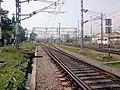 Ernakulam south railway station.jpg
