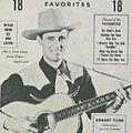 Ernest Tubb Billboard 8.jpg