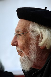 Ernesto Cardenal Nicaraguan priest and politician