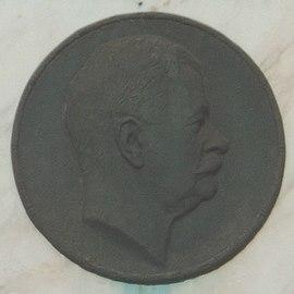 Ernst Bassermann