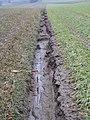 Erosion Furchen016.jpg
