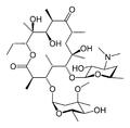 Erythromycin-2D-skeletal.png