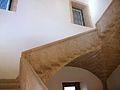Escala del monestir de Sant Miquel dels Reis - València.JPG