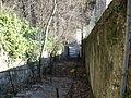 Escalier Caluire-et-Cuire 3.JPG