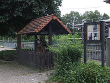 Eschelbronn Ziegler'sche Mühle.jpg