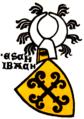 Eschibach-Wappen ZW.png