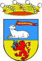 Escudo de Alcalalí.png