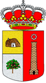 Escudo de Benalúa (Granada).png