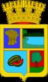 Escudo de Paine.png