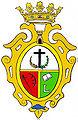 Escudo de Santa Catalina.jpg