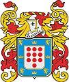 Escudo de armas del apellido Ordoñez.jpg