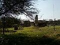 Escuela Paraje Nogues - panoramio (13).jpg