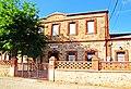 Escuelas de Tabuyo del Monte.jpg