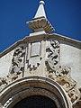 Església Parroquial de l'Assumpció, Vinaròs-25.JPG