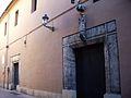 Església del Miracle i Hospital de Sacerdots Pobres de València.jpg