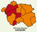 Eskişehir 2014.png