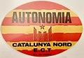 Esquerra Catalana dels Treballadors.jpg