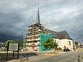 Essé-FR-35-église-01.jpg