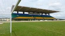 Estádio Milton Corrêa 2014.jpg