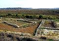 Estação romana da Quinta da Abicada 2, Ria de Alvor.jpg