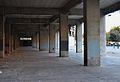 Estadi de Mestalla, porxes.JPG