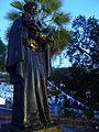 Estatua de Sao Benedito2.jpg