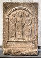 Estela funeraria (30655085623).jpg
