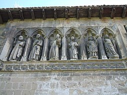 Estella - Iglesia del Santo Sepulcro 06.jpg