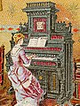 Estey Salon Organ (late 19th century) clipped from trade card.jpg