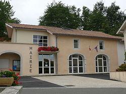 Estibeaux - Mairie.jpg