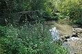 Esvres-sur-Indre (Indre-et-Loire) (21912968026).jpg