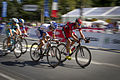 Etape 20 du Tour de France 2012, Paris 04.jpg