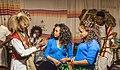 Ethiopia IMG 5806 Addis Abeba (26052151708).jpg