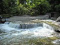 Etobicoke Creek Waterfall.jpg
